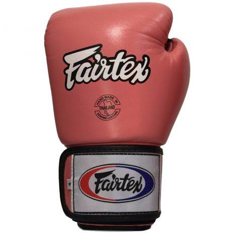 fairtex-bgv1-muay-thai-boxing-gloves-pink-top.jpg