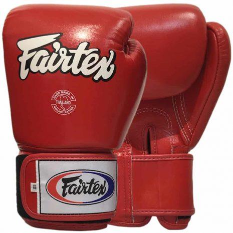 fairtex-bgv1-muay-thai-boxing-gloves-red-.jpg
