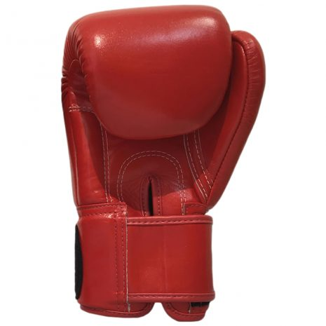 fairtex-bgv1-muay-thai-boxing-gloves-red-inner.jpg
