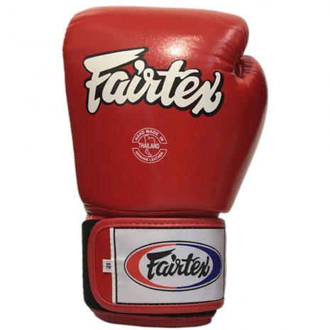 fairtex-bgv1-muay-thai-boxing-gloves-red-top.jpg