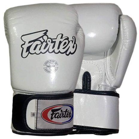fairtex-bgv1-muay-thai-boxing-gloves-white.jpg