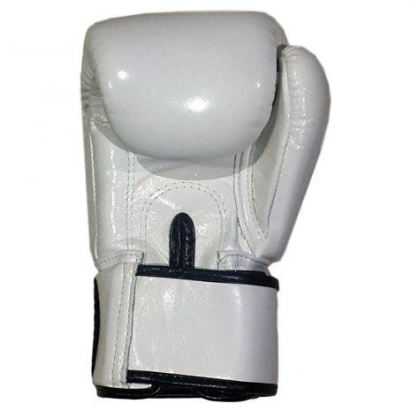 fairtex-bgv1-muay-thai-boxing-gloves-white-inner.jpg