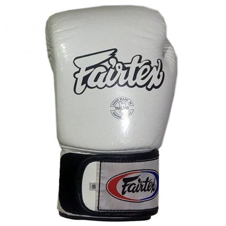 fairtex-bgv1-muay-thai-boxing-gloves-white-top.jpg